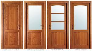 porte in legno massello installazione porte da interno firenze porte finestre e persiane
