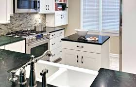 How To Design Kitchen Island Modular Kitchen With Bar Counter Kitchen Design Kitchen Island