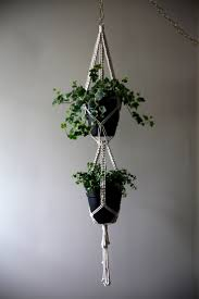 Wall Plant Holders Amazon Indoor Hanging Plant Holders Tags 46 Impressive Indoor