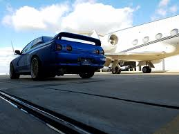 nissan skyline r34 paul walker nissan skyline gt r s in the usa blog air conditioning ac