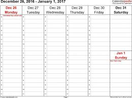 calendar templates microsoft powerpoint online office template