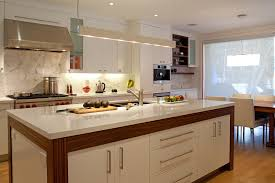 kitchen island toronto zebra wood method toronto contemporary kitchen inspiration with