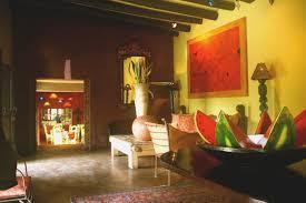 catalogo de home interiors catalogos de home interiors usa 100 images home interiors