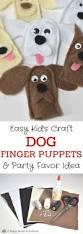 best 25 dog themed crafts ideas on pinterest puppy patrol