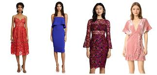 what to wear for new year 5 ideas for celebrating new year s in columbus what to wear