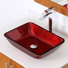 Modern Sinks Bathroom Sink Black Bathroom Sink Drop In Sink White Sink