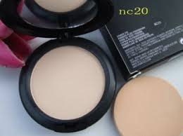 Cheap Makeup Classes Buy Mac Makeup Cheap Mac Online Australia Mac Studio Fix Powder