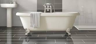 Large White Wall Tiles Bathroom - tile giant bathroom tiles