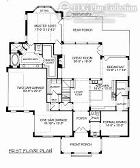 second empire house plans uncategorized style house plan unique in fascinating second