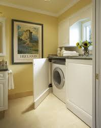 Bathroom Laundry Ideas 100 Laundry Room Bathroom Ideas 21 Best Laundry Room Images