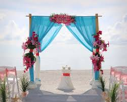 wedding arches images florida wedding arches suncoast weddingssuncoast weddings