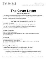 cover letter sle pharmacist transferable skills cover letter transferable skills cover letter