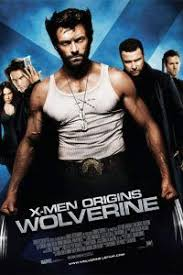 donwload film layar kaca 21 download x men origins wolverine 2009 bluray 720p sub indo