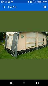 Used Isabella Awnings For Sale Used Second Hand Isabella Awnings Local Classifieds Buy And