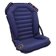 siege enfant gonflable easy car seat siège auto gonflable
