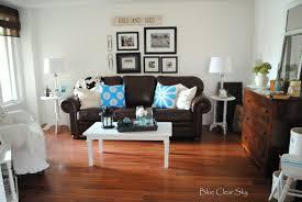Rustic Maple Laminate Flooring Rustic Maple Living Room Gallery Wall Advice Needed Please