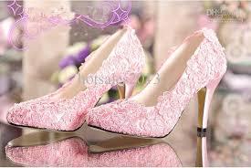 wedding shoes hong kong discount fashion designer pink wedding shoes high heel pumps wiht