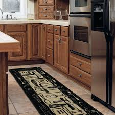 Washable Kitchen Area Rugs Inspirational Kitchen Area Rug 49 Photos Home Improvement