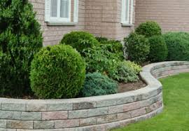 scott stone products navastone retaining walls wedgestone