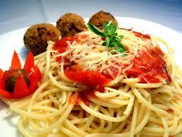 cuisine traditionnelle italienne images gratuites blanc plat aliments produire légume en bonne