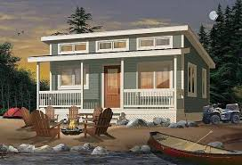 500 sq ft tiny house 500 sq ft house plans tiny house plan 500 square feet house plans in