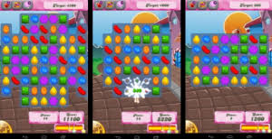 crush hack apk crush saga hack apk version updated