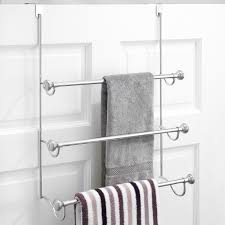 11 Must Have Sink Accesories And Products To Organize My Sink by 20 Creative Bathroom Organizers Ideas For Bathroom Cabinet And