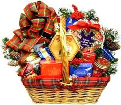 gift basket business start a gift basket business small business idea starting a