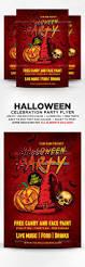 halloween party greenville sc 46 great layered halloween flyers buildify grungy halloween