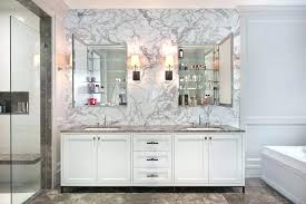 Mirror With Storage For Bathroom Decorating Lowes Recessed Medicine Cabinet Mirror Cabinets