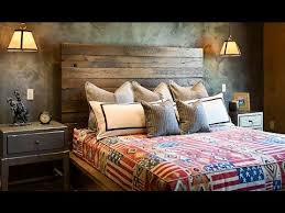 Bed Headboard Ideas Ingenious Wooden Headboard Ideas For Your Bedroom
