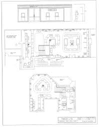 100 retail store floor plans file statler hotel buffalo