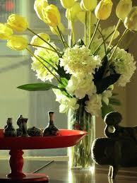 Fake Sunflowers 100 Silk Flowers Centerpieces 168 Silk Open Roses Wedding