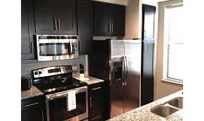 3 bedroom apartments for rent in nashville tn national corporate housing nashville nashville tn rentals