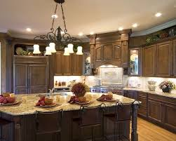 luxury kitchen floor plans 499 best kitchen floor plans images on house plans and