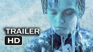 film titanic uscita titanic 2 jack s back 2019 trailer remastered youtube