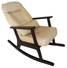 rocking recliner garden chair rocking chair recliner for elderly people japanese style recliner