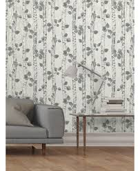 51 best tree wallpaper images on pinterest tree wallpaper free