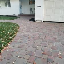 Slabbed Patio Designs Paver Stones Plus Permeable Pavers Plus Cobblestone Patio Pavers