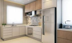 which color is best for kitchen according to vastu what is the best color to paint a kitchen trends 2021 2022