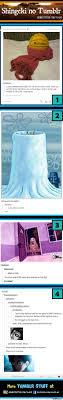 Meme Center Vlade - shingeki no tumblr by vlade meme center