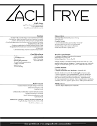 Business Resume Template Free Temperance Movement Term Paper Structuralism Pyschology Essay Asg