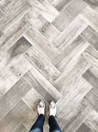 Bathroom Wood Tile Floor Best 25 Tile Flooring Ideas On Pinterest Tile Floor Ceramic