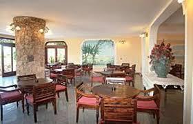 hotel giardini hotel giardini di cala ginepro orosei hotel info