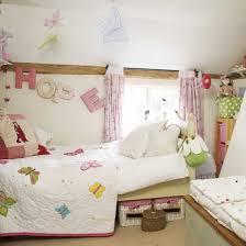 simple bedroom decorating ideas bedroom enchanting easy bedroom ideas easy bedroom organization