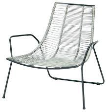 chaise tress e fauteuil de jardin pvc chaise jardin pvc fauteuil chaise jardin pvc