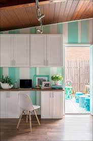 kitchen lowes white kitchen cabinets where to buy cabinets