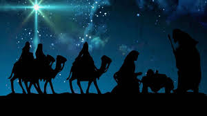 christmas nativity powerpoint backgrounds ne wall
