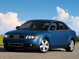 what does audi stand for solved what would cause coolant temperature to stop working
