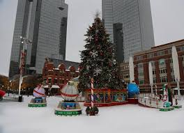 sundance square tree lighting 2017 10 can t miss holiday events in fort worth savor culinary services